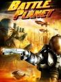 Battle Planet 2008