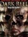 Dark Reel 2008