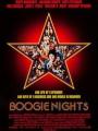 Boogie Nights 1997