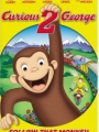 Curious George 2: Follow That Monkey! 2009
