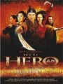 Hero 2002