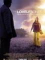 The Lovely Bones 2009