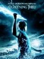 Percy Jackson & the Olympians: The Lightning Thief 2010
