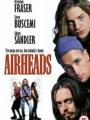 Airheads 1994