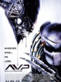 AVP: Alien vs. Predator 2004