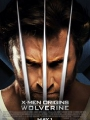 X-Men Origins: Wolverine 2009