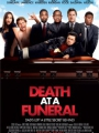 Death at a Funeral 2010
