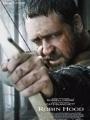 Robin Hood 2010