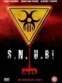 S.N.U.B! 2010