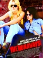 The Runaways 2010