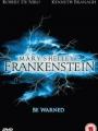 Frankenstein 1994