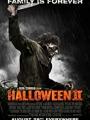 Halloween II 2009