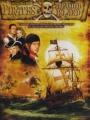 Pirates of Treasure Island 2006