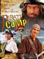 Pirate Camp 2007