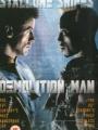 Demolition Man 1993