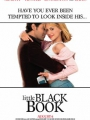 Little Black Book 2004