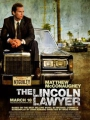 The Lincoln Lawyer 2011