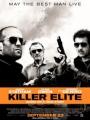 Killer Elite 2011