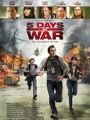 5 Days of War 2011