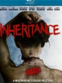 The Inheritance 2011