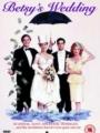 Betsy's Wedding 1990