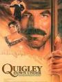 Quigley Down Under 1990