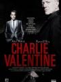 Charlie Valentine 2009