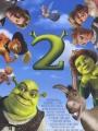 Shrek 2 2004
