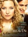 A Little Bit of Heaven 2011