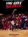 You Got Served 2004