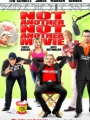 Not Another Not Another Movie 2011