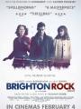 Brighton Rock 2010