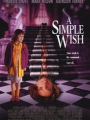 A Simple Wish 1997