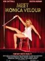 Meet Monica Velour 2010