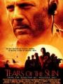 Tears of the Sun 2003