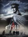 1911 2011