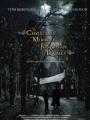The Christmas Miracle of Jonathan Toomey 2007