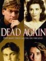 Dead Again 1991
