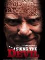 Suing the Devil 2011