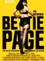 The Notorious Bettie Page 2005