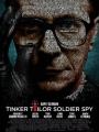 Tinker Tailor Soldier Spy 2011