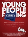 Young People Fucking 2007