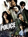 New Police Story 2004