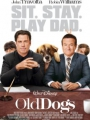 Old Dogs 2009