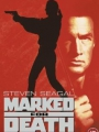 Marked for Death 1990