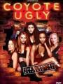 Coyote Ugly 2000