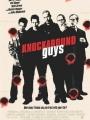 Knockaround Guys 2001