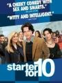 Starter for 10 2006