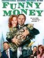 Funny Money 2006