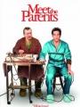 Meet the Parents 2000